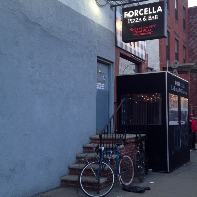 2013_forcella_pic123.jpg