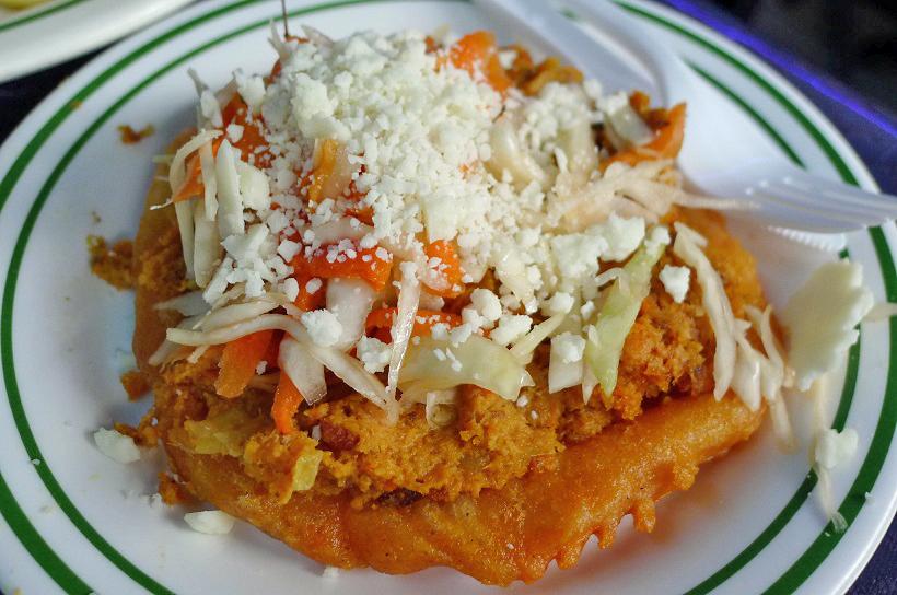 WHmipasoenchilada.jpg