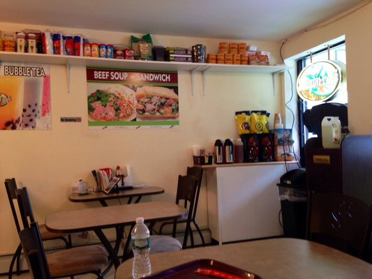 saigoncafe.jpg