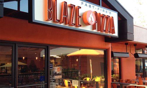 blazepizza.jpg