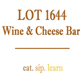 lot1644.png