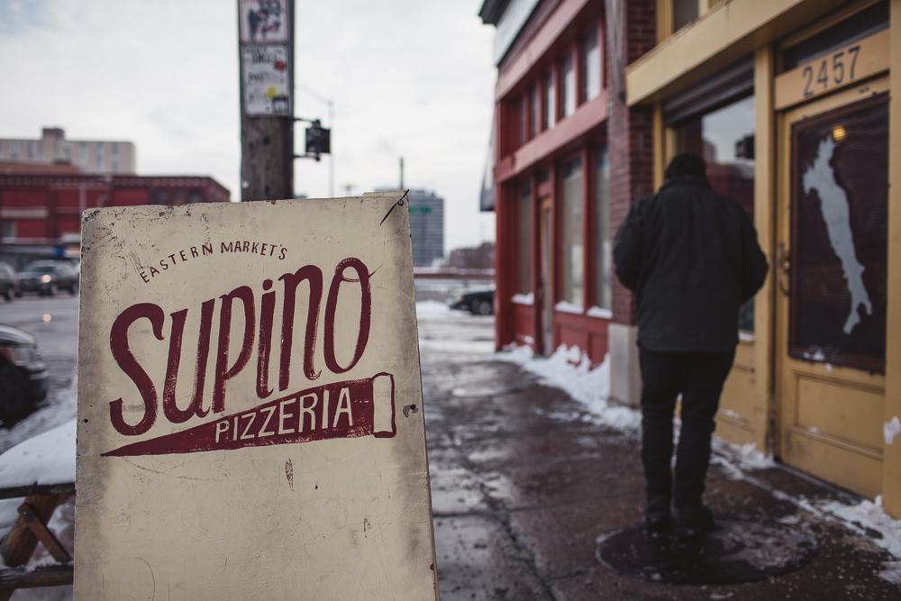 SupinosPizza-103.1.JPG