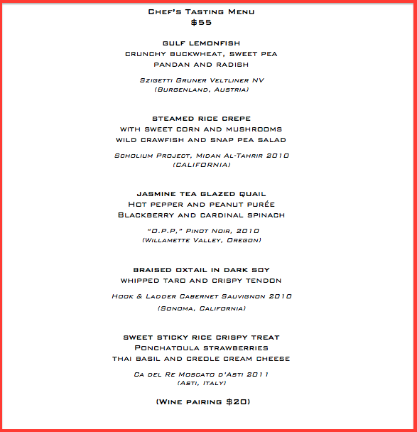 menu4%3A17.png
