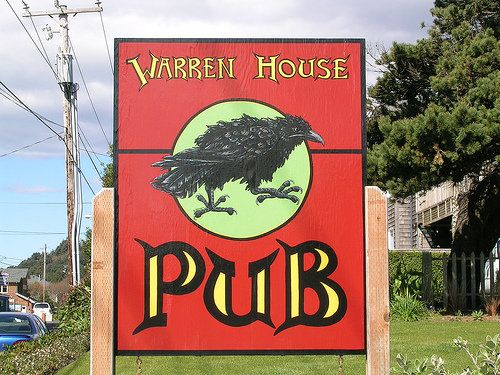 warrenhousepub500sign.jpg