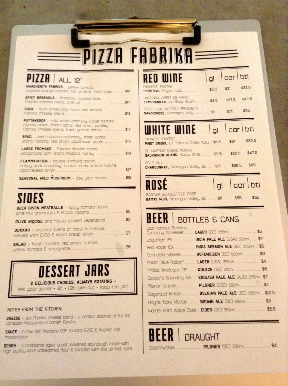 pizzafab1.jpg
