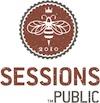 sessions%20public.jpg