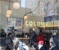 La-colombe-window-sm.jpg