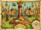beercamp.jpg