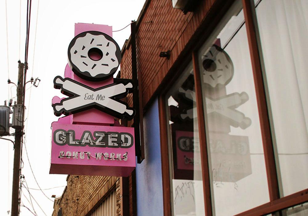 glazedMS1.jpg
