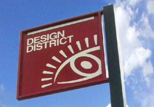 Design%20District%20ta.jpg