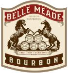 BelleMeadeBourbon.jpg