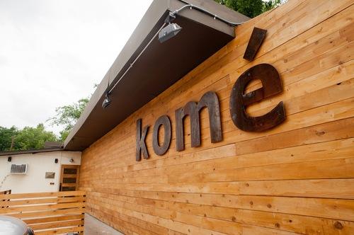 Kome_01-thumb122613.jpg