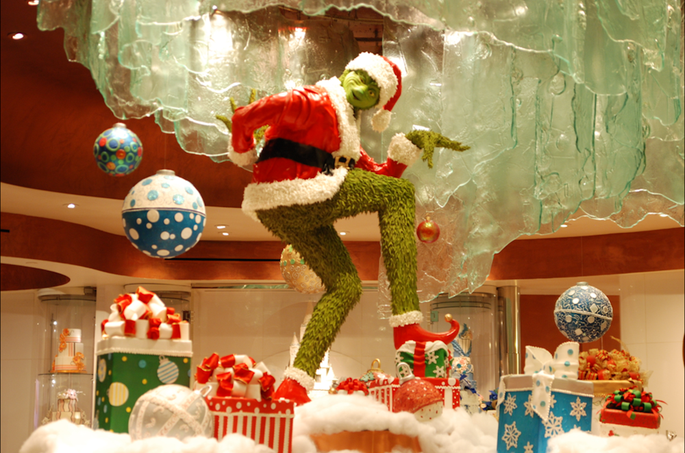 Grinch%2012-23-13.png