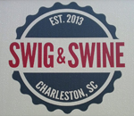 swigswine.jpg