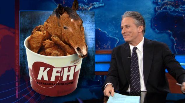 horsemeat635.jpg