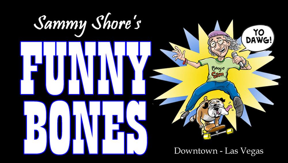 Funny%20Bones%2012-17-2013.jpg