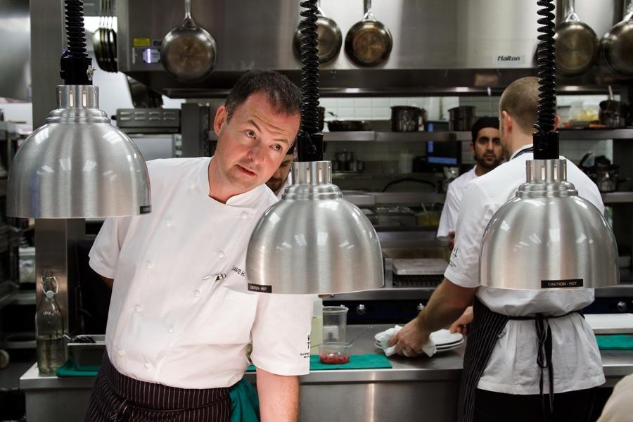 Hawksworth%20Restaurant_David%20Hawksworth_Kitchen%202.jpeg