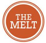 the_melt_logo.jpg