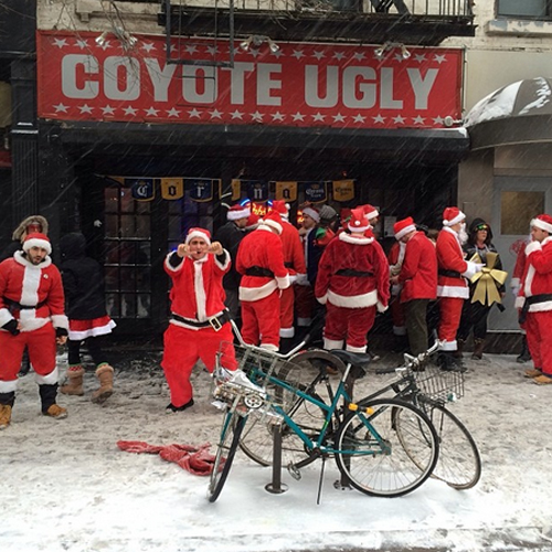 2013_santas_coyote_ugly12.jpg