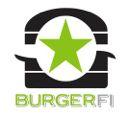 BurgerFi%20Logo%20Expansions.jpg