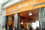 Wolfgang-Puck-cafe.jpg