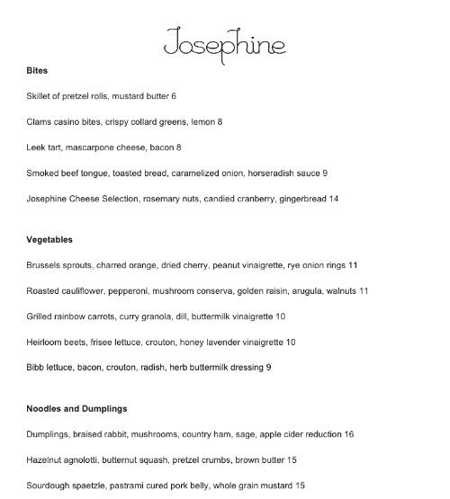 JosephineMenu1.jpg