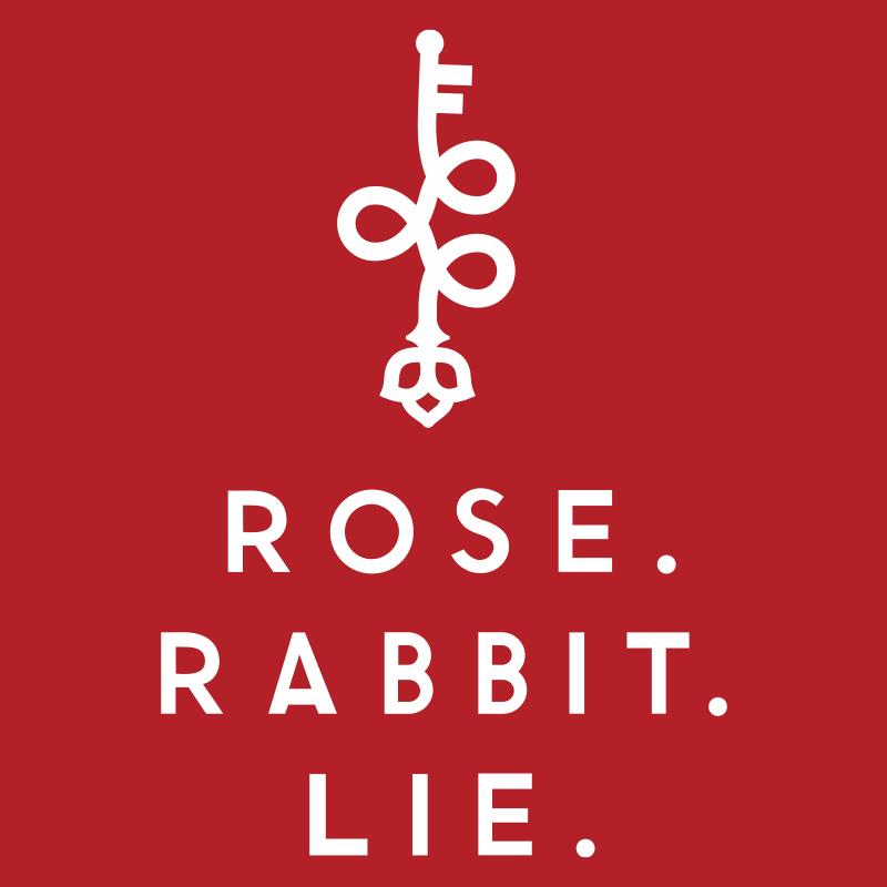 Rose%20Rabbit%20Lie.png