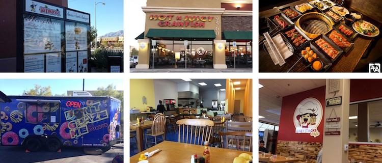 7%20New%20Restaurants%20to%20Try%2012-2-13.jpg