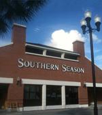 Southern150.jpg