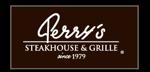 steakhouse_header_logo2.png