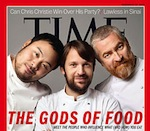 Chang-Atala-Redzepi-Time-Magazine.jpg