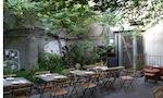 vinegarhillhouse-1113.jpg