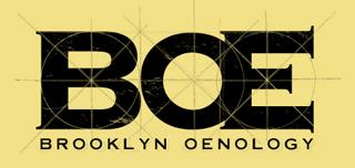brooklyn-oenology.png