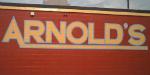 Arnolds4.jpg