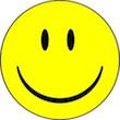 happyhourface.jpg