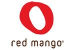 mangologosmall.jpg