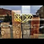 bowtruss.jpg