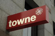 towne2.jpg