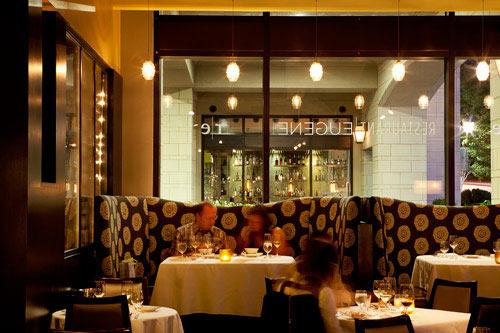 Restaurant-Eugene.jpg
