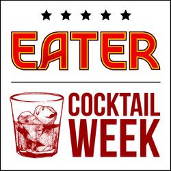 eatercocktailweek.jpeg