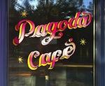 pagoda-cafe.jpg
