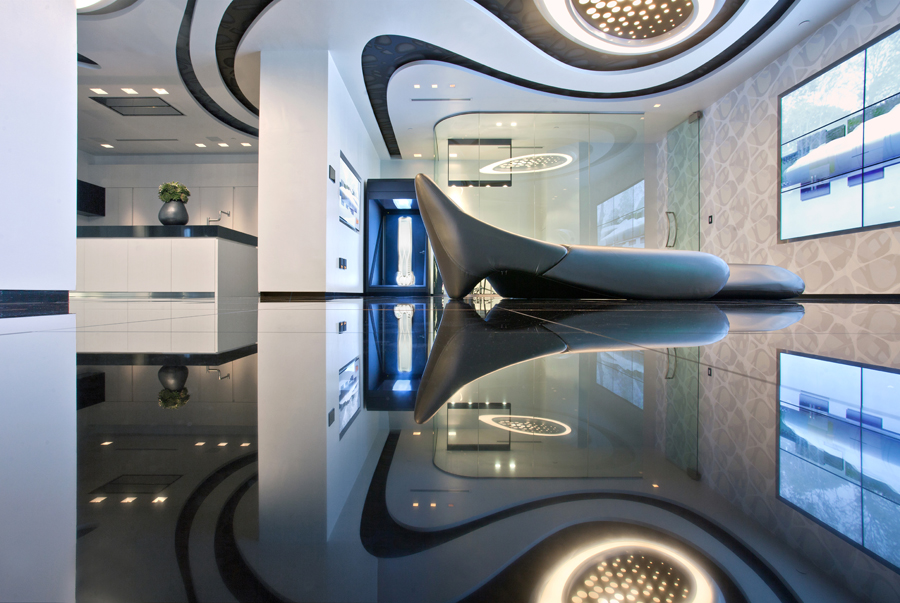 One%20Thousand%20Museum%20Sales%20Center%20by%20Zaha%20Hadid%20photo%20by%20Robin%20Hill%20%28c%29%20LO%20RES%20%288%29[1].jpg