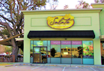 Salata-restaurant-Katy-Freeway-inbound-frontage-road-near-Highway-6-Houston-Texas-USA.PNG