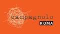 CampagnoloRoma.jpg