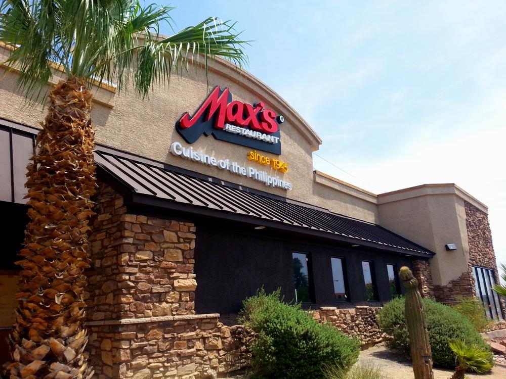 Max%27s%20Restaurant%2010-11-2013.jpg