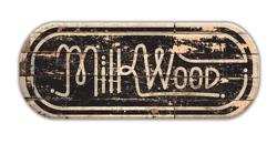 milkwood-ramen.png