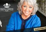 Paula_Deen_Buffet_closed_story-QL.jpg