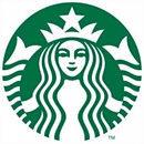 a-starbucks-logo.jpg
