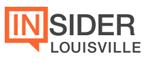 insider-Louisville.png