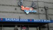 sammys-wild-game-grill-houston-sign.jpg